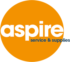 Aspire Group 360