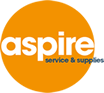 Aspire Service & Supplies